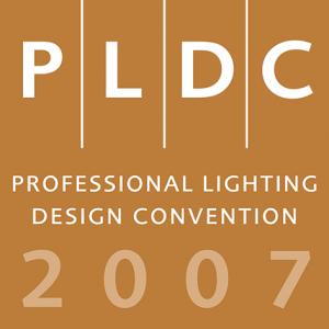 PLDC 2007